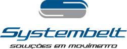 Systembelt - Soluções em Movimento