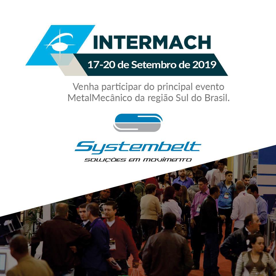 intermach01